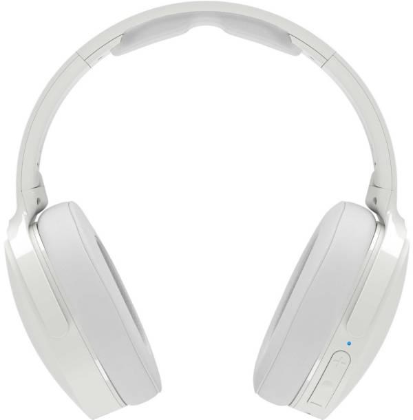Skullcandy Hesh 3 Wireless Over-Ear Headphones product image