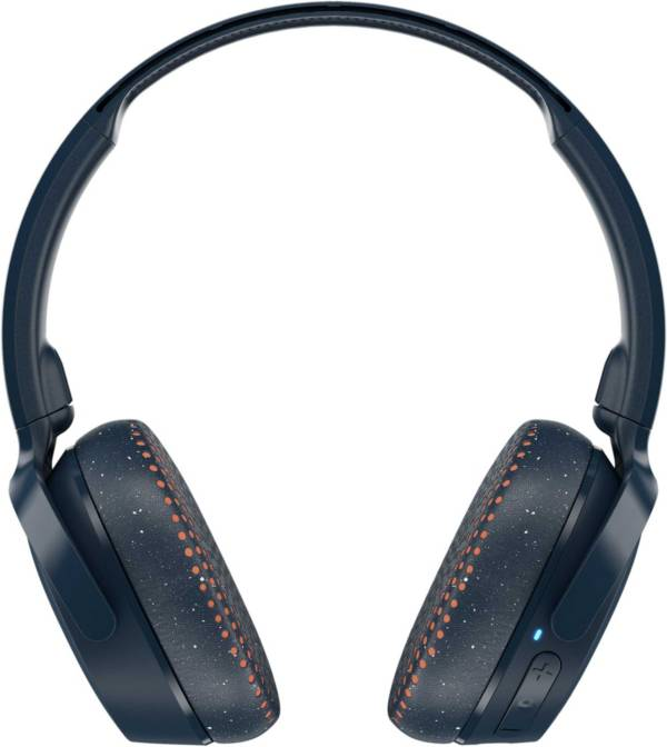 Skullcandy Riff Wireless On-Ear Headphones product image