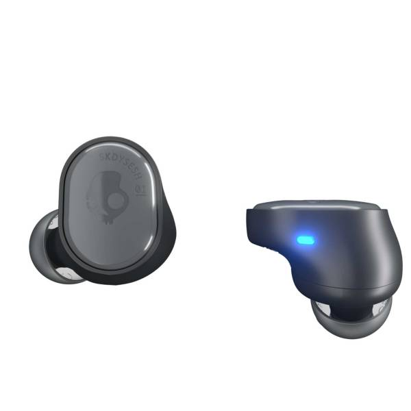 Skullcandy Sesh True Wireless Earbuds product image