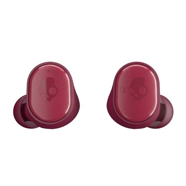 Skullcandy Sesh True Wireless Earbuds product image