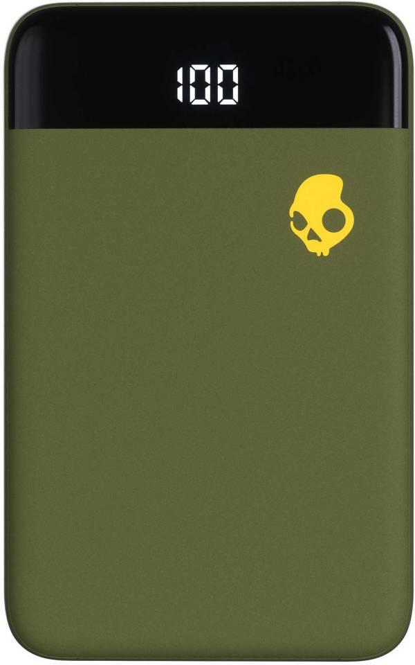 Skullcandy Stash Mini Portable Battery Pack product image