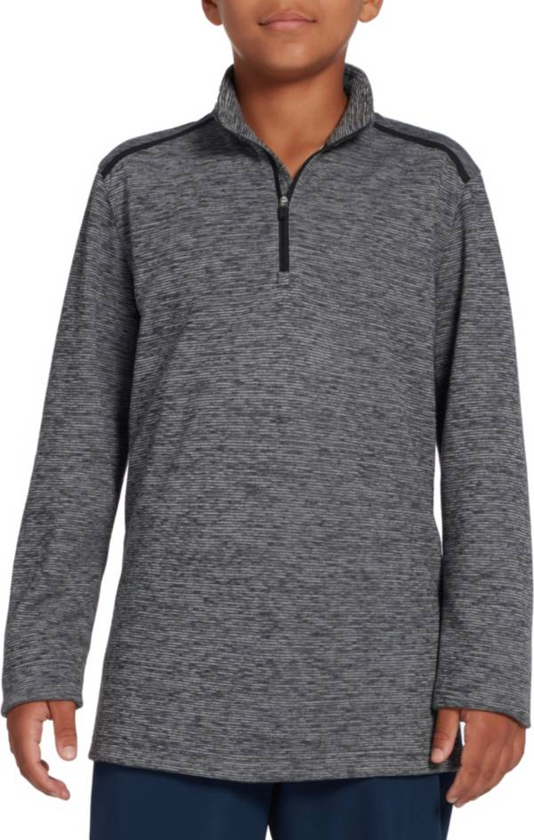 Slazenger Boys' Golf ¼ Zip product image