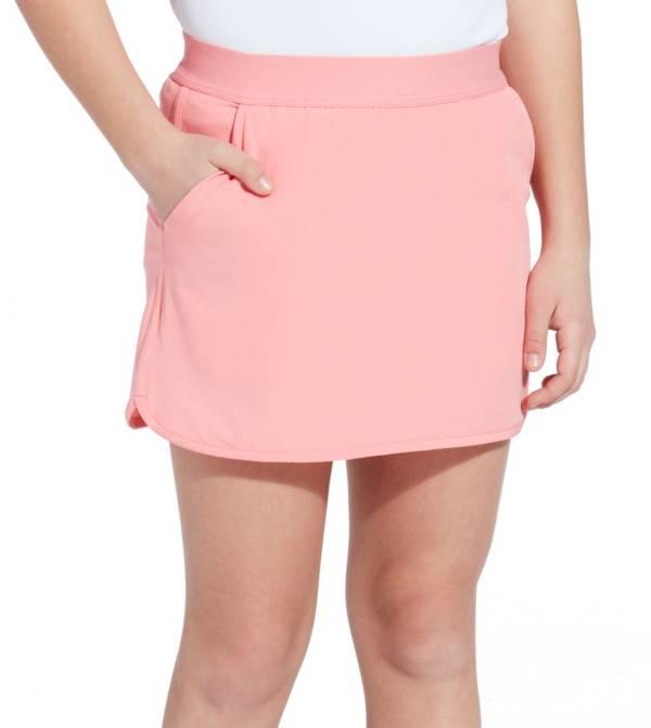 Slazenger Girls' Woven Core Golf Skort product image