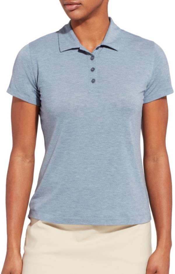 Slazenger Women's Lifestyle Golf Polo product image