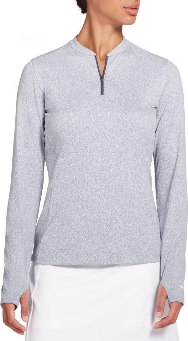 Slazenger Women's Ombre ¼-Zip Golf Pullover product image