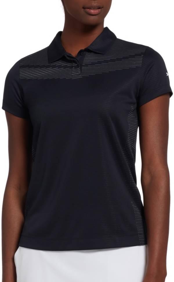 Slazenger Women's Body Mapping Short Sleeve Golf Polo product image