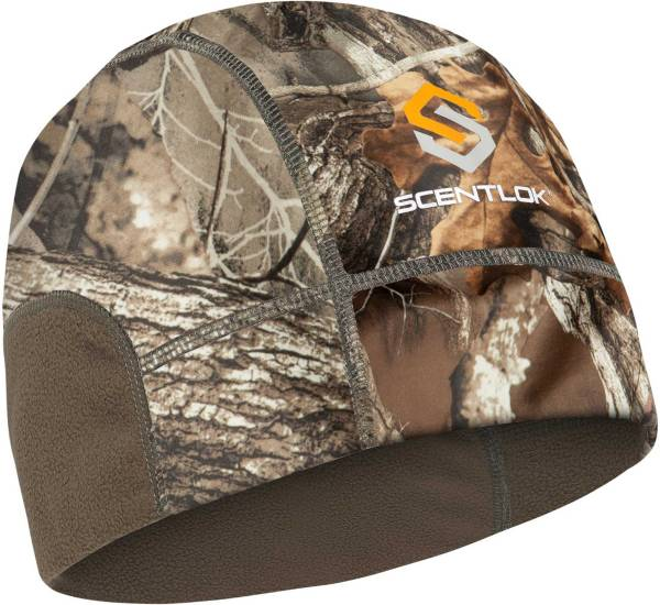 ScentLok Full Season Skull Cap product image