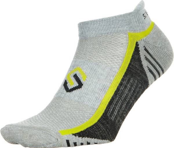 ScentLok Men's Ultralight Micro Outdoor Socks product image