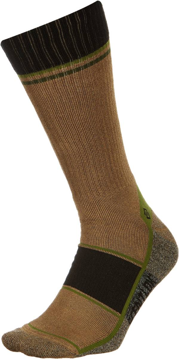 ScentLok Men's Earth Sense Outdoor Socks product image