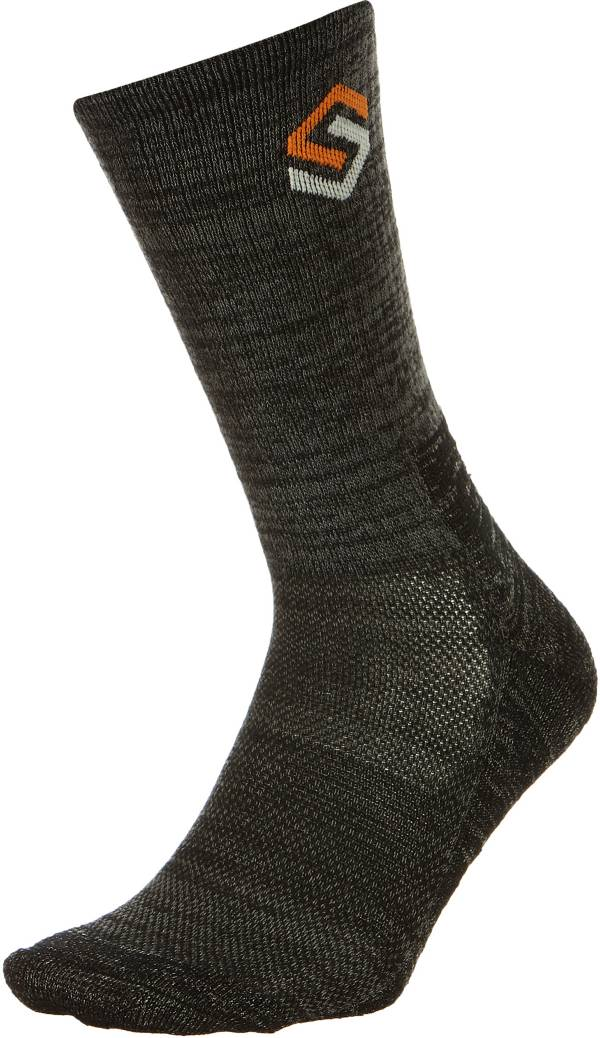 ScentLok Men's Everyday Socks product image