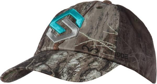 ScentLok Women's Lightweight Tonal Hat product image