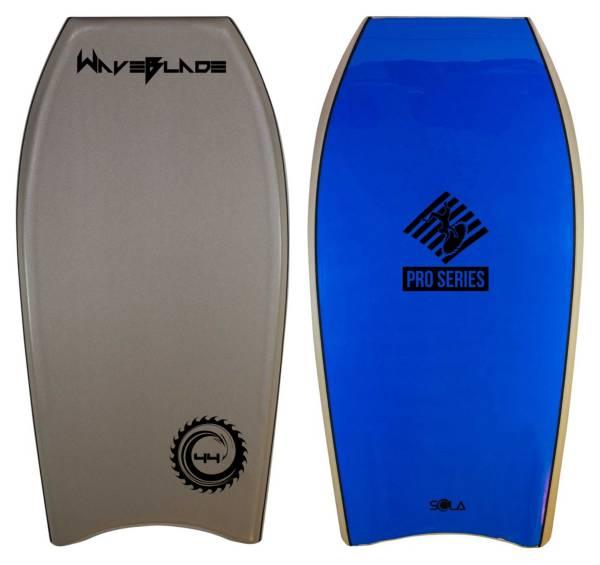 "Sola Wave Blade 44"" Bodyboard product image"