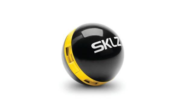 SKLZ Training Bag Deodorizer product image