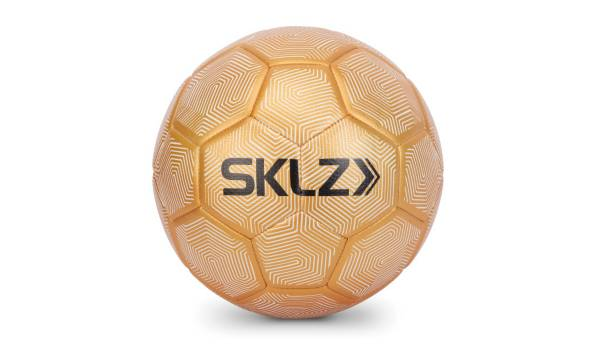 SKLZ Golden Touch Trainer product image