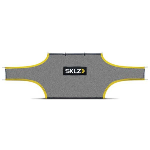 SKLZ 18.5' x 6.5' Goalshot product image