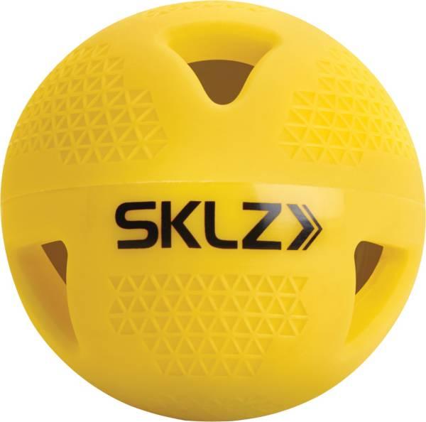 SKLZ Premium Impact Baseballs - 6 Pack product image