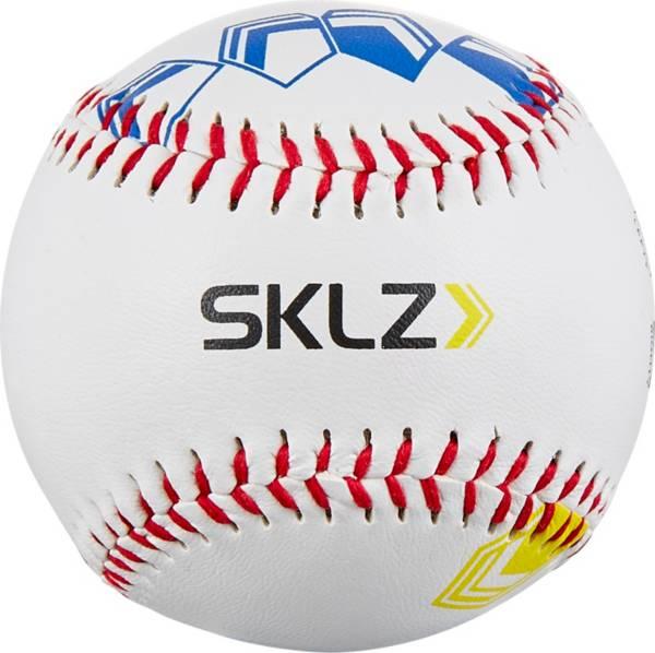 SKLZ Pitch Training Baseball product image