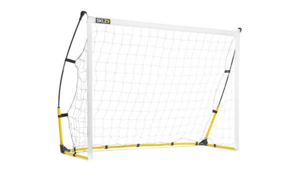SKLZ Quickstarter 6' X 4' Soccer Goal product image