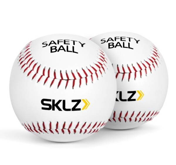 SKLZ Safety Baseball 2 Pk product image