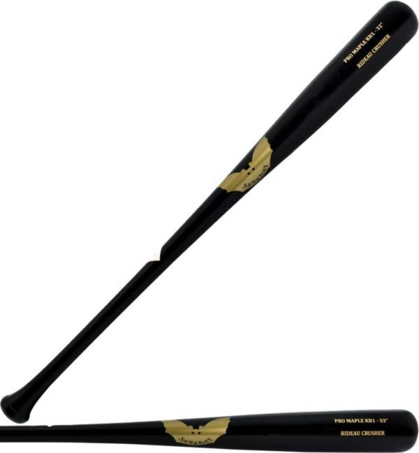 SAM BAT KB1 Pro Maple Bat product image