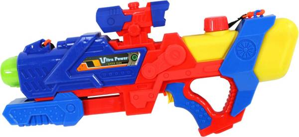 Stream Machine CSG X5 Toy Water Gun product image