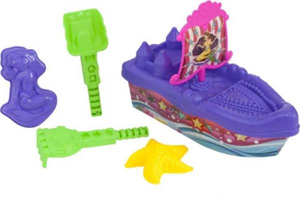 Stream Machine Pirate or Princess Boat product image