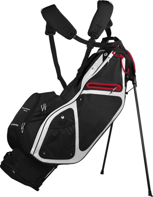 Sun Mountain 2020 3.5 LS Personalized Stand Golf Bag product image