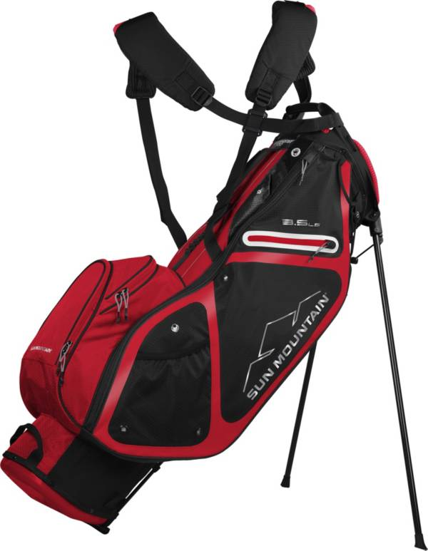 Sun Mountain 2020 3.5 LS Stand Golf Bag product image
