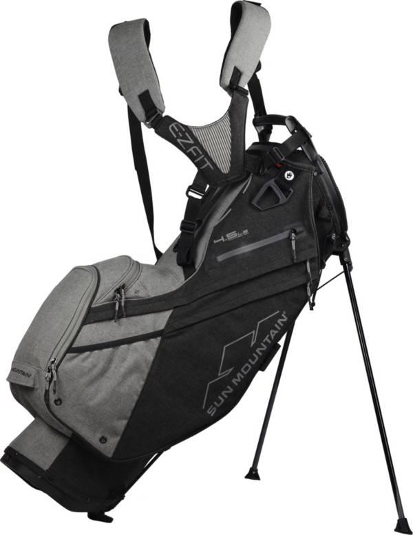 Sun Mountain 2020 4.5 LS 14-Way Sunbrella Stand Golf Bag product image