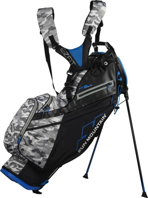 Sun Mountain 2020 4.5 LS 14-Way Stand Golf Bag product image