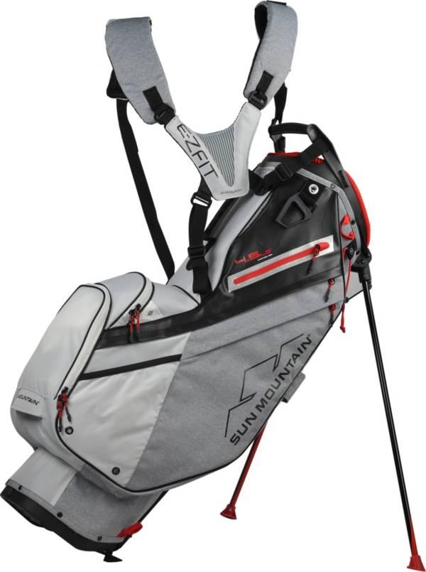 Sun Mountain 2020 4.5 LS 14-Way Stand Golf Bag product image