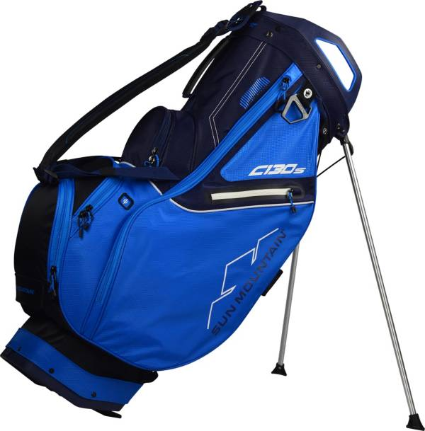 Sun Mountain 2020 C-130S Stand Golf Bag product image