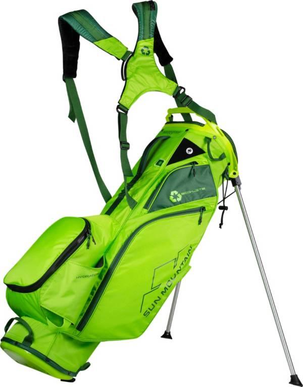 Sun Mountain 2020 Eco-Lite Stand Golf Bag product image
