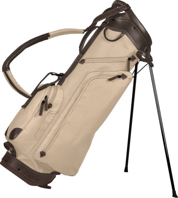 Sun Mountain 2020 Canvas Stand Golf Bag product image