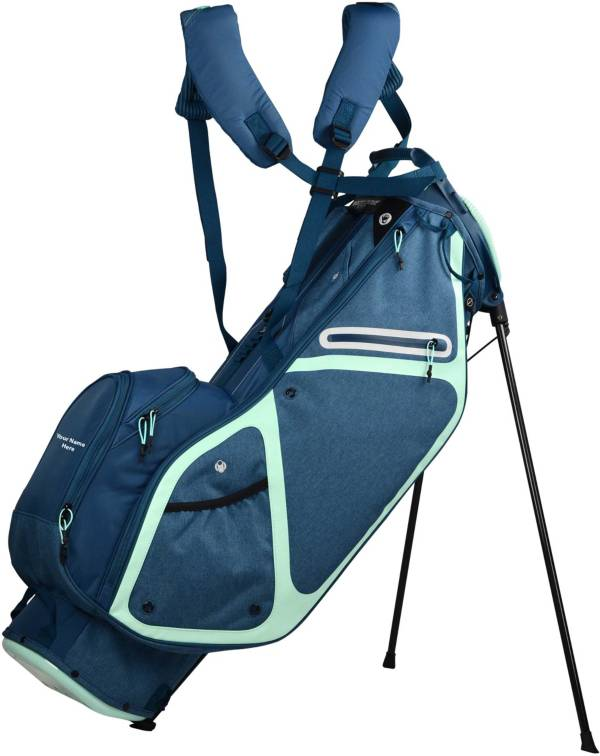 Sun Mountain Women's 2020 3.5 LS Personalized Stand Golf Bag product image