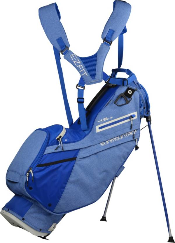 Sun Mountain Women's 2020 4.5 LS Stand Golf Bag product image