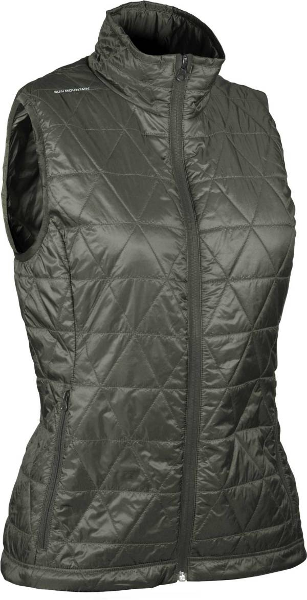 Sun Mountain Women's Mesa Golf Vest product image