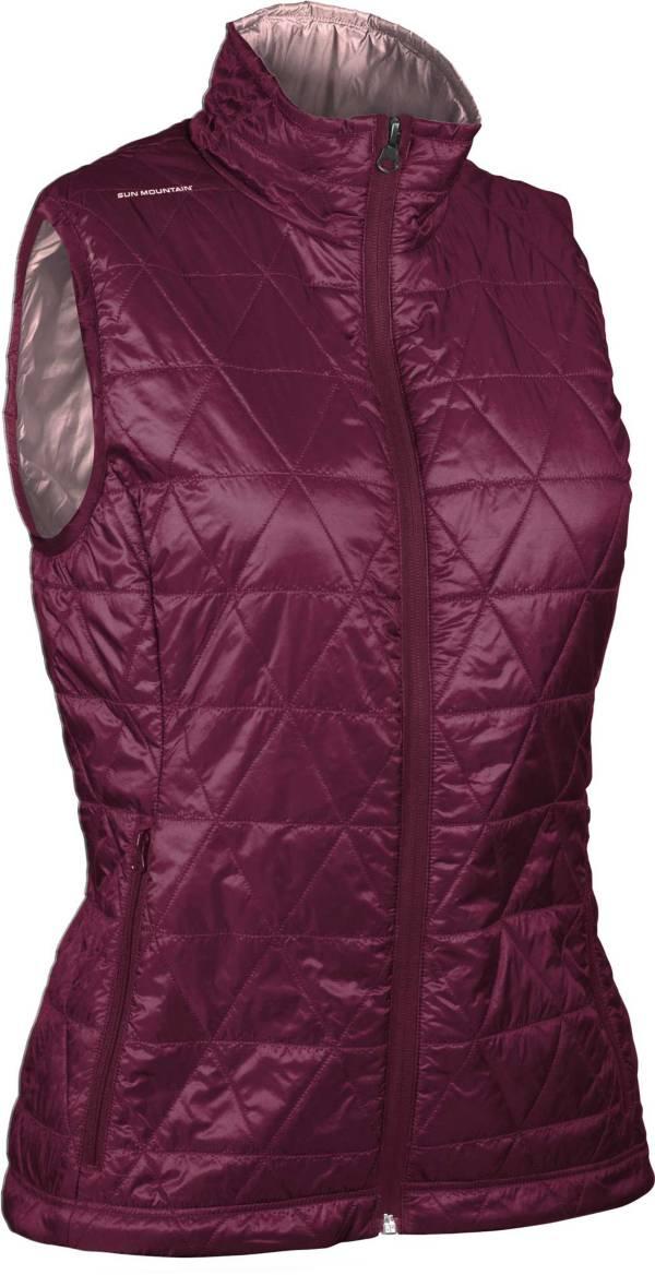 Sun Mountain Women's Mesa Golf Vest product image