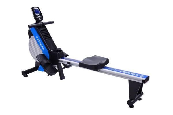 Stamina DT Pro Rowing Machine 1409 product image