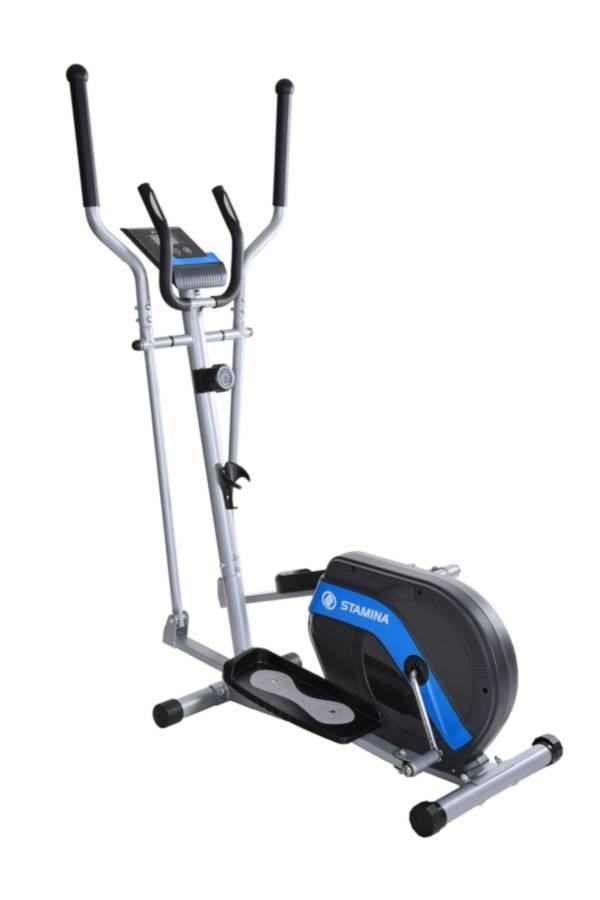 Stamina Elliptical Trainer 703 product image