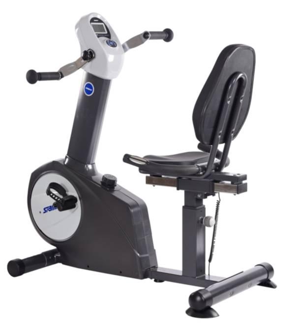 Stamina Elite Total Body Recumbent Bike product image