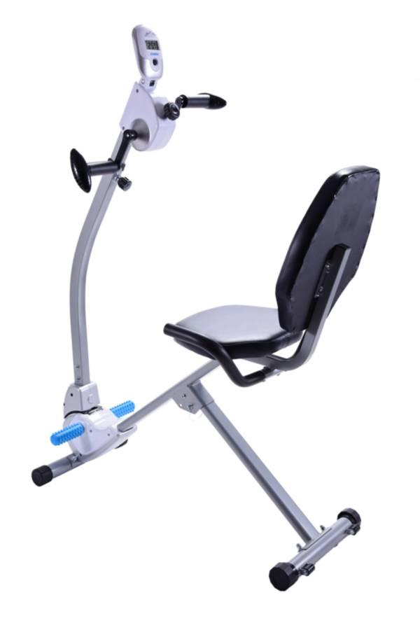 Stamina Seated Upper Body Exercise Bike product image