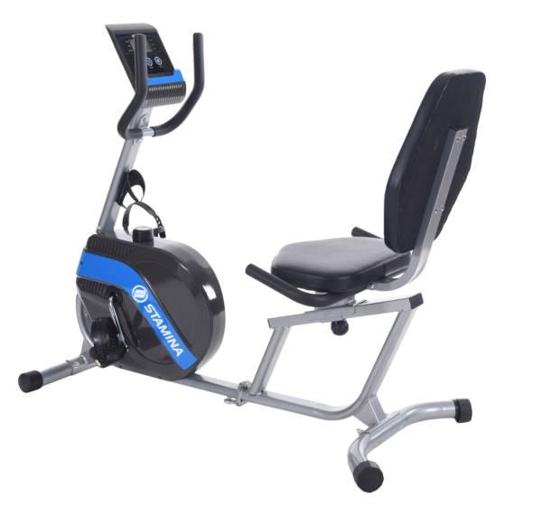 Stamina Recumbent Exercise Bike 345 product image