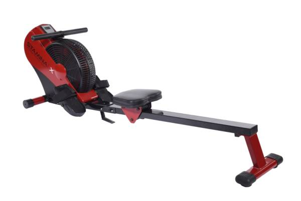 Stamina X Air Rower 1401 product image
