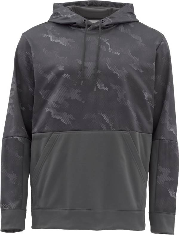 Simms Men's Challenger Hoodie (Regular and Big & Tall) product image