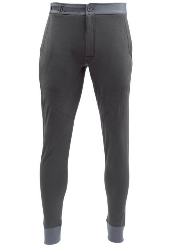 Simms Men's Fleece Midlayer Pants product image