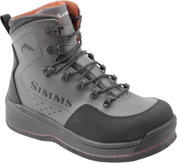 Simms Freestone Felt Sole Wading Boots product image