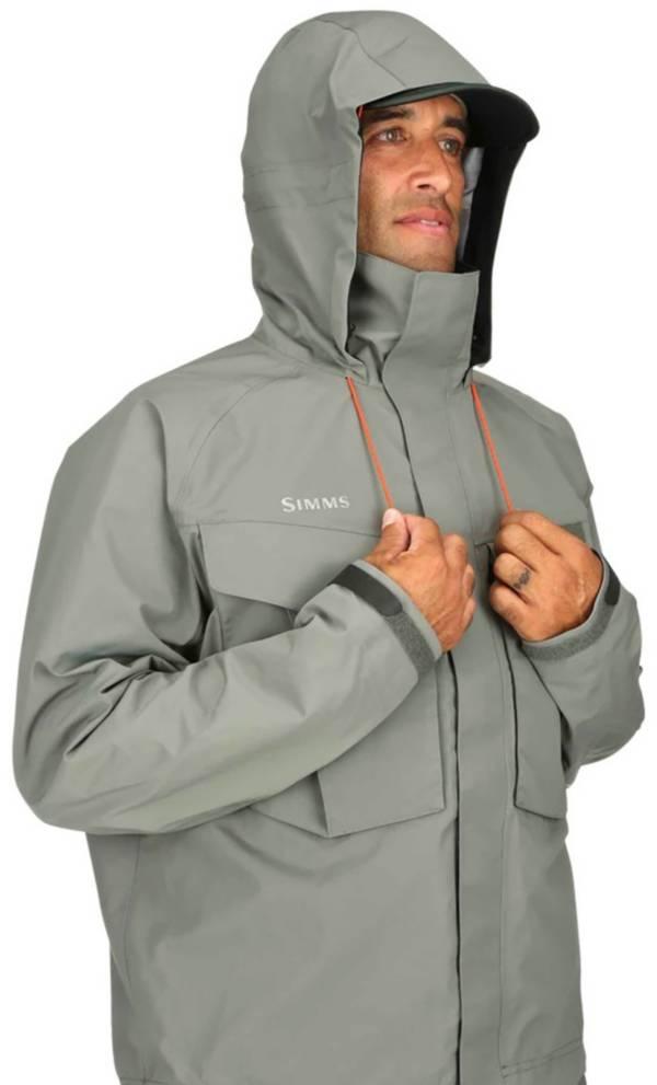 Simms Men's Freestone Wading Jacket product image