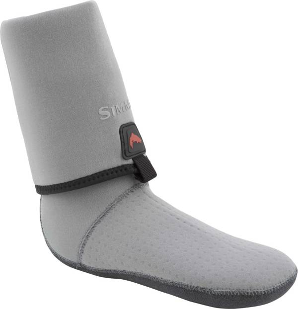 Simms Guide Guard Wading Socks product image