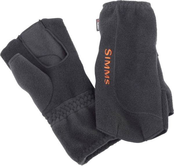 Simms Men's Headwaters No Finger Gloves product image